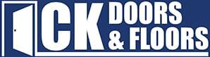 CK Doors and Floors