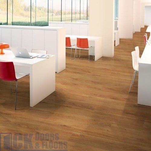 Balterio Tradition Quattro Liberty Oak 437 9mm Laminate Flooring