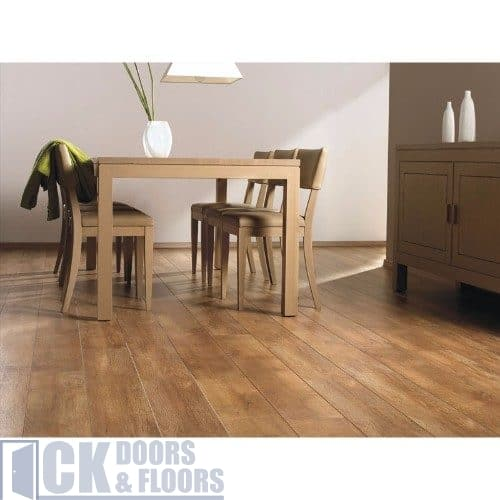 Vitality Deluxe 4v Laminate Flooring Carpet Vidalondon