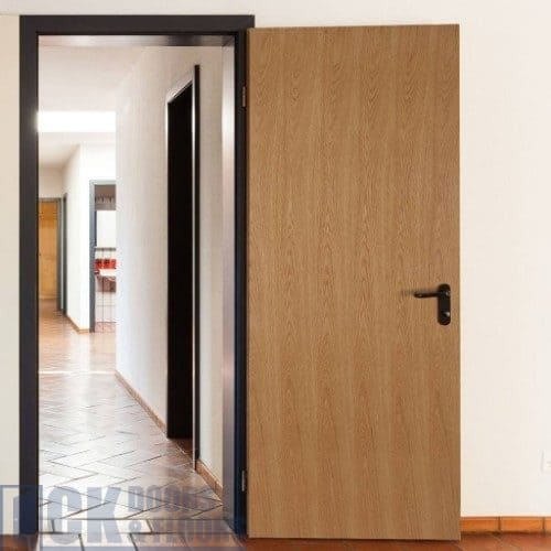Fd30 Flush Ck Doors And Floors