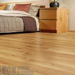Laminate Flooring Archives Page 2 Of 4 Ck Doors And Floors