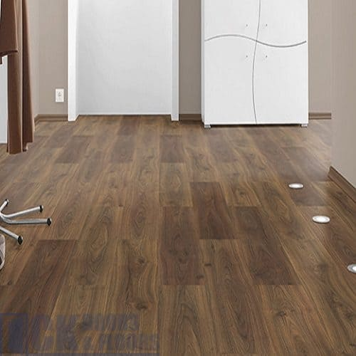 Egger Dark Langley Walnut Epl067 Laminate Flooring Ck Doors And