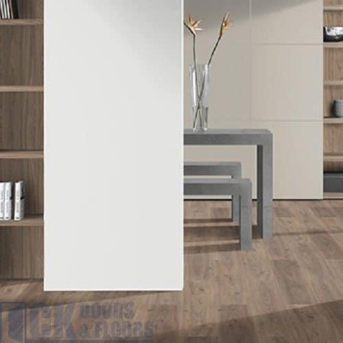 Egger Light Langley Walnut Epl065 Laminate Flooring Ck Doors And