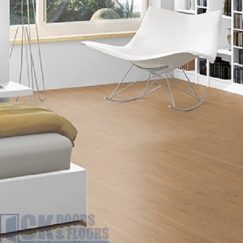 Egger Shannon Oak Honey Epl105 Laminate Flooring Ck Doors And Floors